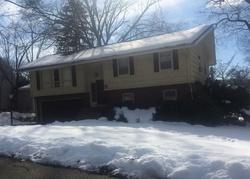 Foreclosure - Surrey Dr - Wayne, NJ