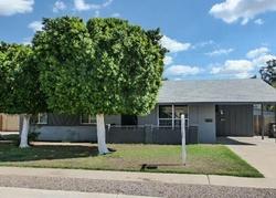 W Gardenia Ave, Phoenix AZ