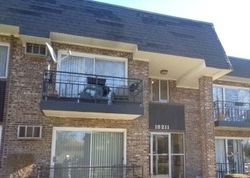 Foreclosure - Hart Dr Apt 1a - Homewood, IL