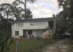 E 19th St, Jacksonville FL