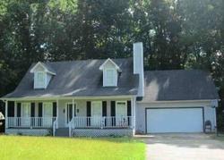 Pine Grove Cir, Newnan GA