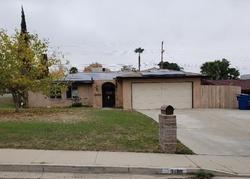 Ridgedale St, Bakersfield CA