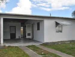 Se Bonita Ct, Port Saint Lucie FL