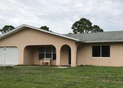 Nw Archer Ave, Port Saint Lucie FL
