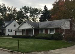 Foreclosure - Ryan St - Flint, MI