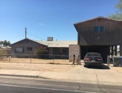 E Roeser Rd, Phoenix AZ