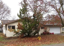 Foreclosure - Yucca St - Medford, OR
