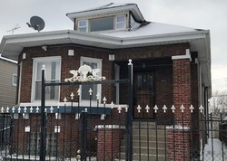 S Talman Ave, Chicago IL