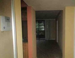 Foreclosure - Cypress Rd Apt 112 - Fort Lauderdale, FL