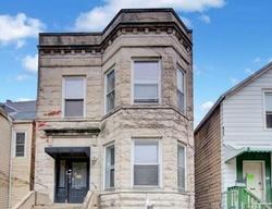 Foreclosure - S Peoria St - Chicago, IL
