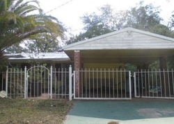 Foreclosure - W 40th St - Jacksonville, FL