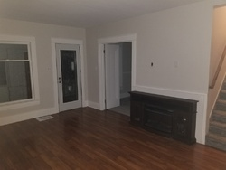 Foreclosure - N Lapeer St - Davison, MI