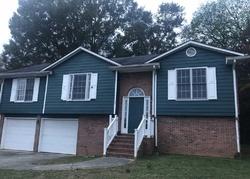 Cotton Bnd, Cartersville GA