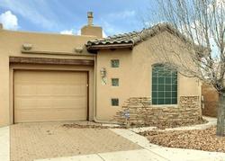 Foreclosure - Signal Ave Ne - Albuquerque, NM