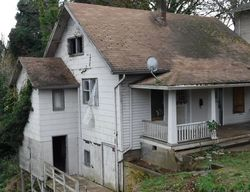 Foreclosure - Molalla Ave - Oregon City, OR
