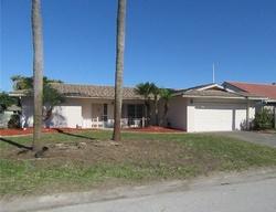 Foreclosure - Rudder Way - New Port Richey, FL