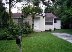 Bagley Rd, Jacksonville FL