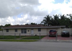 Sw 101st Ave, Miami FL