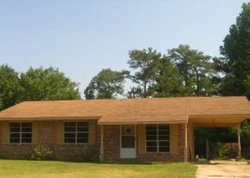 Foreclosure - Sturkie Dr - Columbus, GA