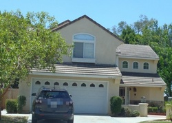 Thornbird Ct, Moreno Valley CA