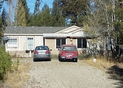 Foreclosure - Ranch Dr - La Pine, OR