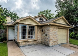 Greenwade Cir, Katy TX
