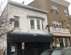 Elizabeth Ave, Elizabeth NJ