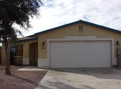 E Milton Rd, Tucson AZ