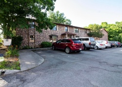 Highland Dr Unit 60, Knoxville TN
