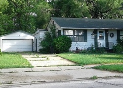 Glen Rock Ave, Waukegan IL