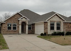 Hickory Creek Dr, Red Oak TX