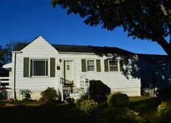 Maine Ave Nw, Roanoke VA