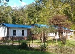 Highway 438, Centerville TN
