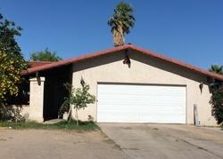 Verde Dr, Bullhead City AZ