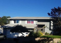 Foreclosure - Nw Riverview Ave - Gresham, OR