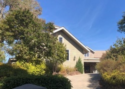 Foreclosure - Abbey Hl - Granite Bay, CA