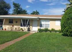 Pine Ridge Dr, Fort Lauderdale FL