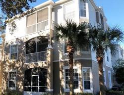 Baymeadows Rd Unit , Jacksonville FL