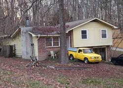 Laurelwood Cir, Rossville GA