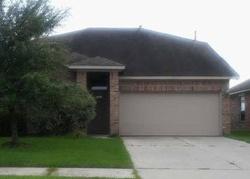 Foreclosure - Northcrest Village Way - Spring, TX