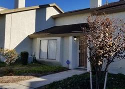 E Lynwood Dr C, San Bernardino CA