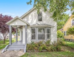 Foreclosure - Garfield Ave Nw - Grand Rapids, MI