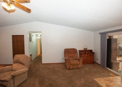 Foreclosure - Coed Pl - Grants Pass, OR