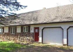 Foreclosure - Derby Ave - Marshfield, WI