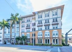 Ne 3rd Ave , Fort Lauderdale FL
