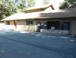 Foreclosure - Red Corral Rd - Pioneer, CA
