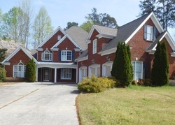 Foreclosure - Cockrell Dr Nw - Kennesaw, GA