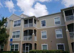 Foreclosure - Baymeadows Rd E Unit 1006 - Jacksonville, FL
