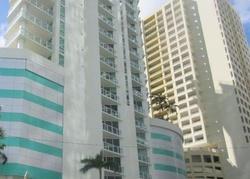 Se 14th St , Miami FL
