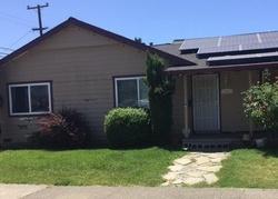 Foreclosure - Cornell Dr - Santa Rosa, CA